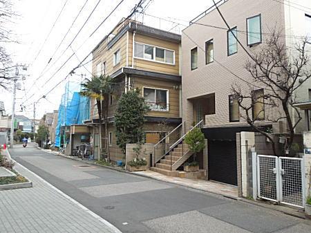 笠原邸跡.JPG