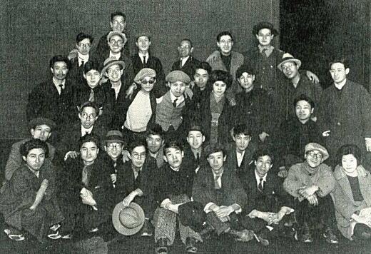 第2回プロレタリア美術展覧会1929.jpg