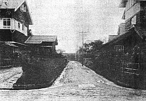 第一文化村1925.jpg