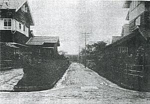第一文化村192508.jpg