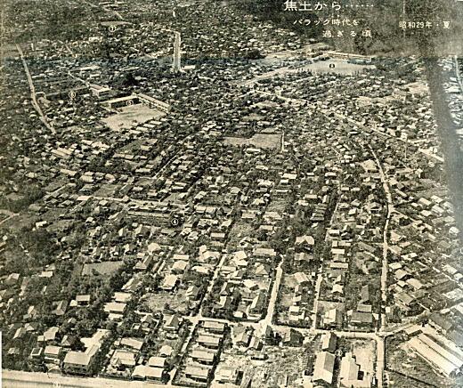 第一文化村1954(番号なし).jpg