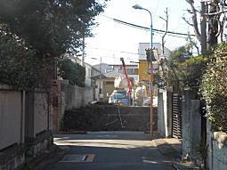 第一文化村2014_1.JPG