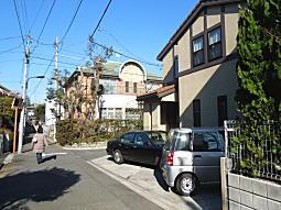 第一文化村2014_2.JPG
