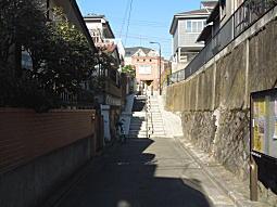 第一文化村2014_3.JPG