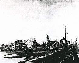 第一文化村前谷戸.jpg
