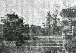第一文化村K邸.jpg