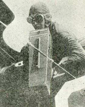 第一次大戦斜め航空写真.jpg