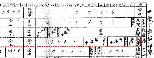 第二水雷戦隊行動記録194210.jpg