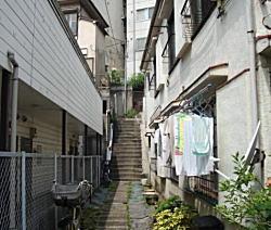第四文化村スキー場跡.jpg