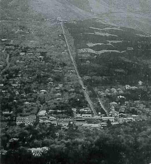 箱根・強羅別荘地1922頃.jpg