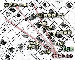箱根土地地割図.jpg