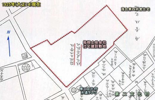 箱根土地地割図1925.jpg