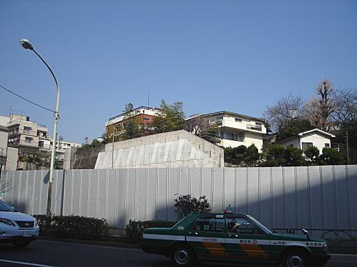 築土八幡6.JPG