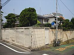 米内隠れ家.JPG