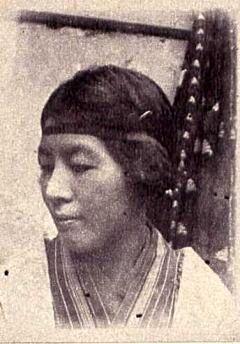 米子モレー192409.jpg