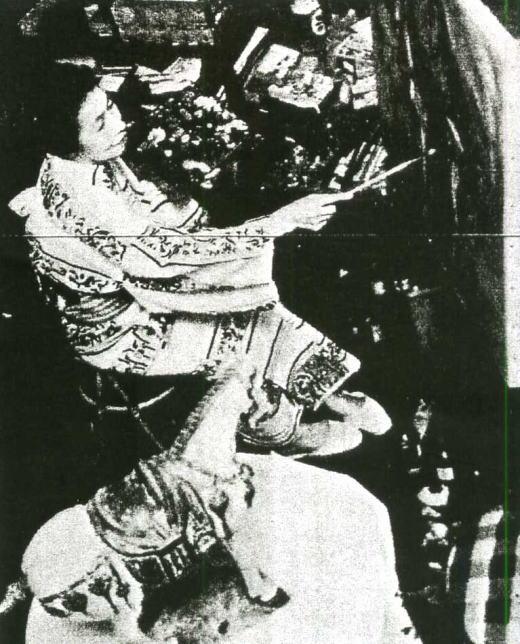 米子夫人(晩年).jpg