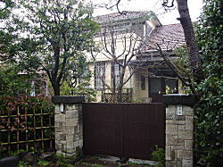 籾山西洋館1.JPG