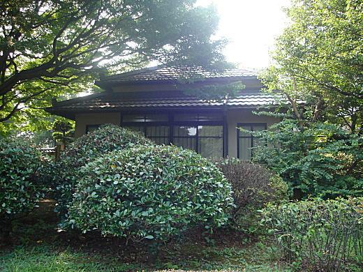 細川邸跡.JPG