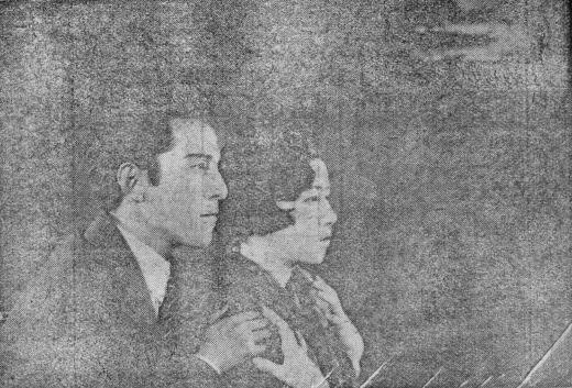結婚二重奏スチール1928.jpg
