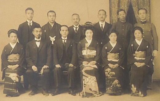 結婚式19280401.jpg