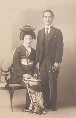 結婚式19280406.jpg