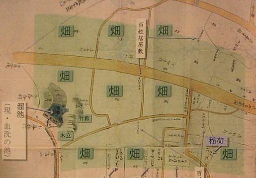 絵図にみる学習院1772.jpg
