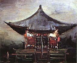 絵馬堂1926.jpg