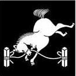 繋馬紋.JPG