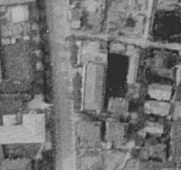 聖母坂プール1947.JPG