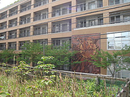 聖母病院1.JPG
