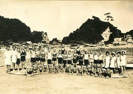臨海学校1936.jpg