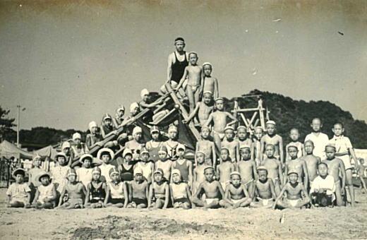 臨海学校1937.jpg