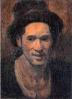 自画像1909.jpg