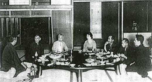 花月怪談会192806.jpg