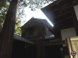 荻外荘12.JPG