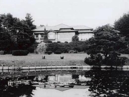 荻外荘1928.jpg
