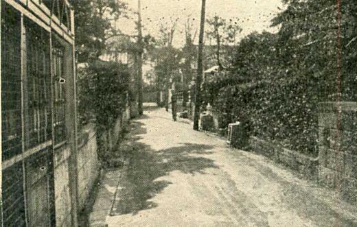 菅瀬邸196402.jpg