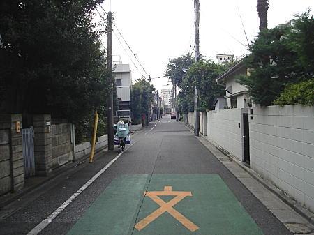 華洲園住宅地1.JPG