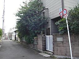 華洲園住宅地4.JPG