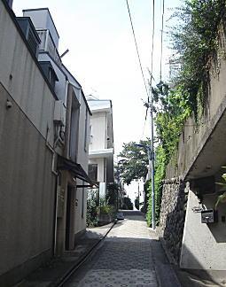 華洲園住宅地6.jpg