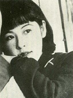 萩原稲子1929.jpg