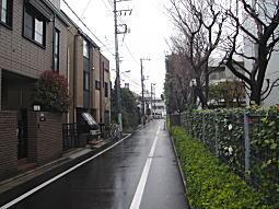 落合分水跡(籾山牧場).JPG