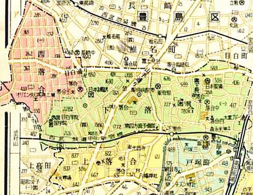 落合地域1950.jpg