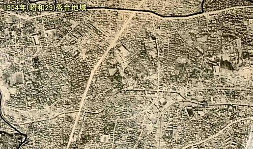 落合地域1954.jpg