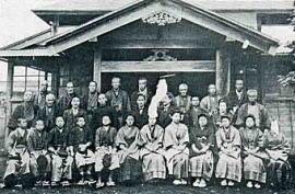 落合小学校1908.jpg