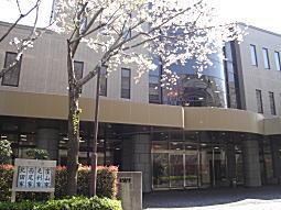 落合斎場6.JPG
