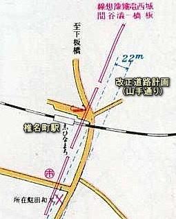 落合町全図1929(拡大).jpg
