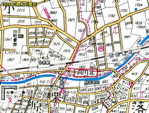 落合町全図1929.jpg