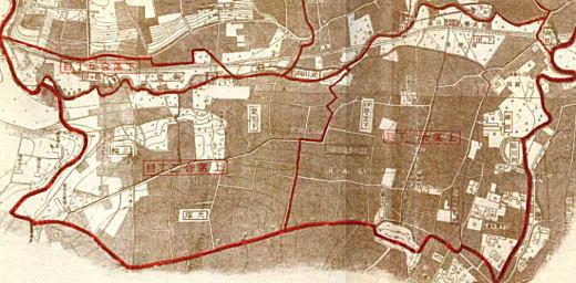 落合町地形図1927.jpg