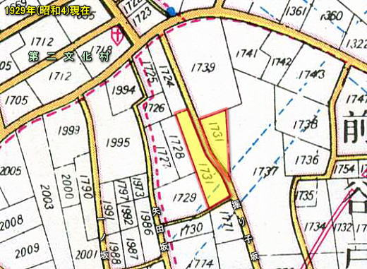 落合町市街図1929.jpg